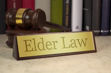 elder law north carolina