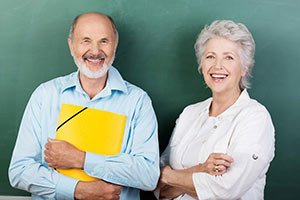 estate planning seminars north carolina