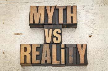 elder law myths north carolina