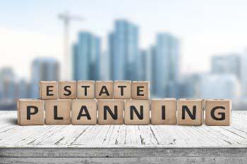 Estate Planning North Carolina