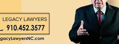 estate planning lawyer north carolina