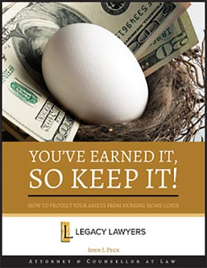 legacy lawyers north carolina