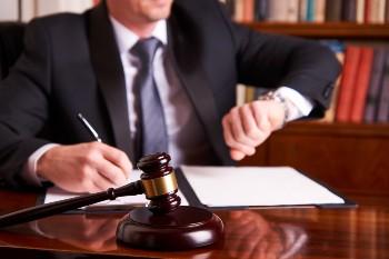 elder law attorney North Carolina